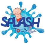 Splash Tots